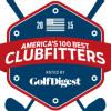 golf club fitters