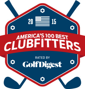 100-Best-Clubfitters-2015-285x300