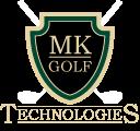 MK Golf Technologies