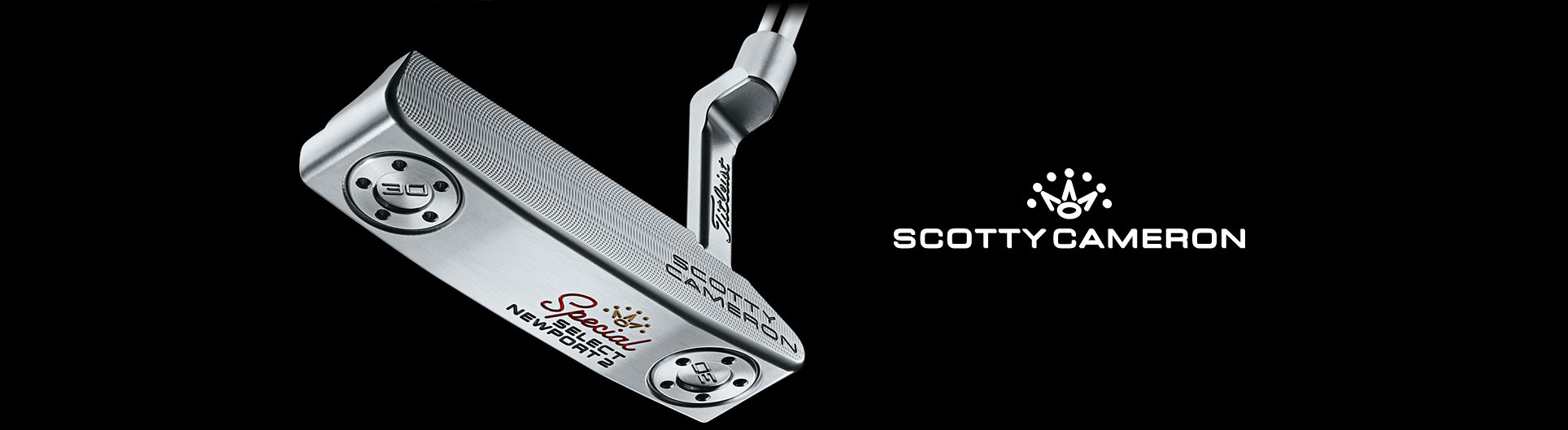 scotty-cameron-slide-new--updated